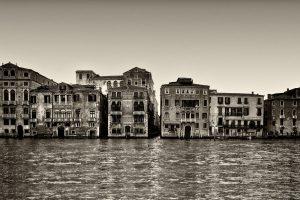 Venedig11a