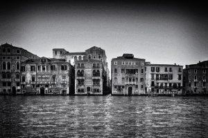 Venedig11b