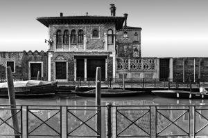 Venedig1a