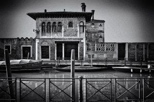 Venedig1b