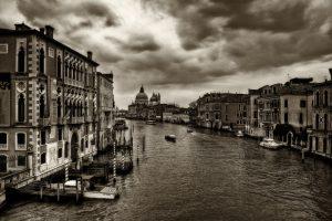 Venedig2a