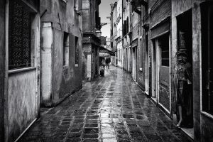 Venedig3b