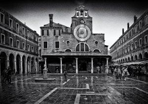 Venedig4b