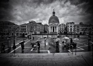 Venedig5b