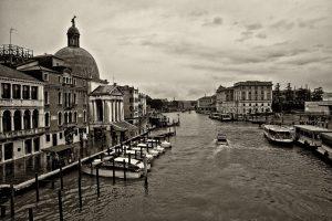 Venedig6a