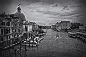 Venedig6b