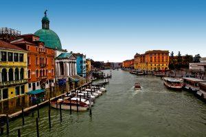 Venedig6c