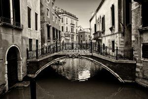 Venedig7a