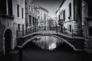 Venedig7b