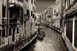 Venedig8a