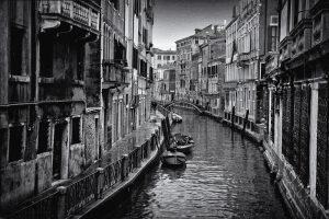 Venedig8b