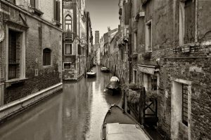 Venedig9a