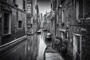 Venedig9b